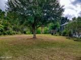 619 Marisol Drive - Photo 27