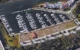 140 Harbor Village Point - Photo 9