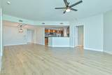 241 Riverside Drive - Photo 11