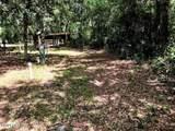 425 Cherokee Oak Trail - Photo 29