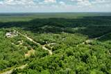 425 Cherokee Oak Trail - Photo 35