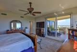 259 Minorca Beach Way - Photo 15