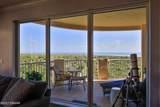 259 Minorca Beach Way - Photo 35