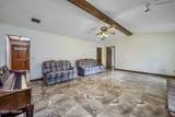 5099 Eulace Road - Photo 3