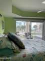 4670 Links Village Drive - Photo 5