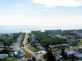 24 Sunny Beach Drive - Photo 3