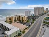 3255 Atlantic Avenue - Photo 27