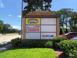 1173 International Speedway Boulevard - Photo 4