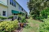 4608 Oak Hammock Court - Photo 44