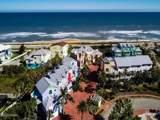 3000 Ocean Shore Boulevard - Photo 20