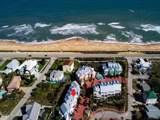 3000 Ocean Shore Boulevard - Photo 22