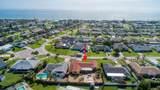 24 Sea Harbor Drive - Photo 43
