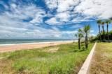 717 Ocean Shore Boulevard - Photo 88