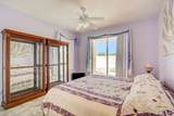 174 Coquina Key Drive - Photo 40