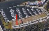 140 Harbor Village Point - Photo 5