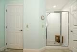 2801 Ridgewood Avenue - Photo 40