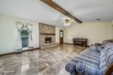 5099 Eulace Road - Photo 4