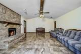 5099 Eulace Road - Photo 5