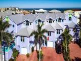 3000 Ocean Shore Boulevard - Photo 37