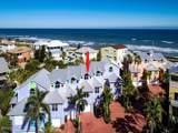 3000 Ocean Shore Boulevard - Photo 38