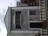 625 Halifax Avenue - Photo 1