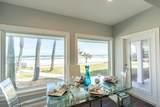 717 Ocean Shore Boulevard - Photo 25