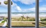 717 Ocean Shore Boulevard - Photo 65