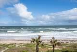 717 Ocean Shore Boulevard - Photo 66