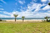717 Ocean Shore Boulevard - Photo 73