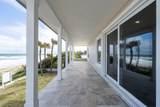 717 Ocean Shore Boulevard - Photo 81