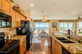 174 Coquina Key Drive - Photo 10