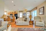174 Coquina Key Drive - Photo 14