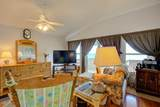 174 Coquina Key Drive - Photo 21