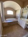 3559 Grande Tuscany Way - Photo 24