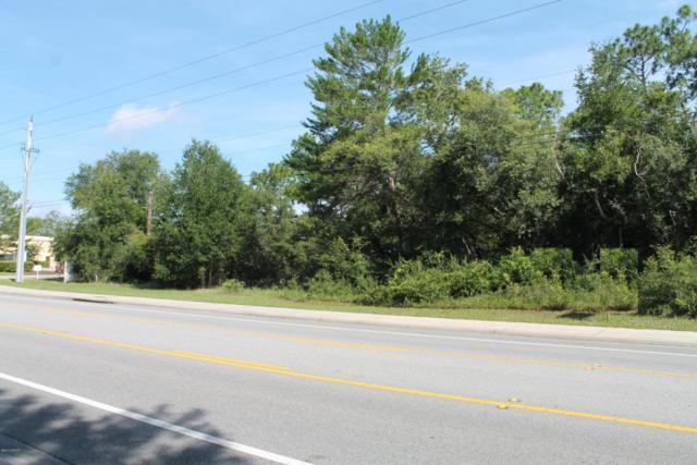 252 Fort Smith Boulevard, Deltona, FL 32738 (MLS #1017847) :: Beechler Realty Group