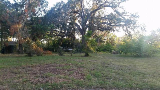 729 Katherine Street, South Daytona, FL 32119 (MLS #1024470) :: Memory Hopkins Real Estate