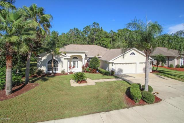 6465 Cypress Springs Parkway, Port Orange, FL 32128 (MLS #1032814) :: Beechler Realty Group