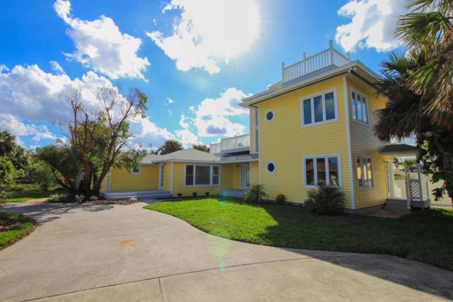 4212 Cardinal Boulevard, Port Orange, FL 32127 (MLS #1038444) :: Beechler Realty Group