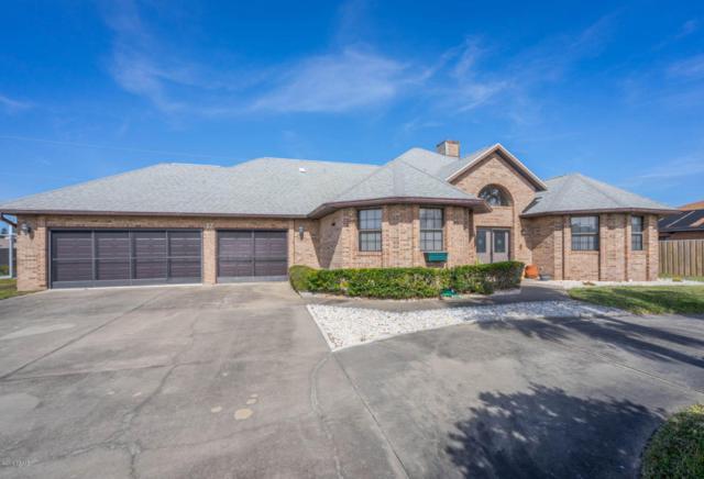 17 Julie Drive, Ormond Beach, FL 32176 (MLS #1038540) :: Beechler Realty Group