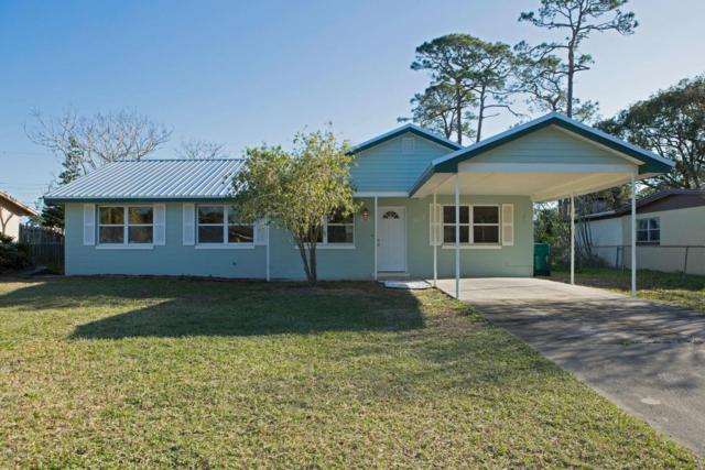 1717 W Birmingham Avenue, Holly Hill, FL 32117 (MLS #1038817) :: Beechler Realty Group