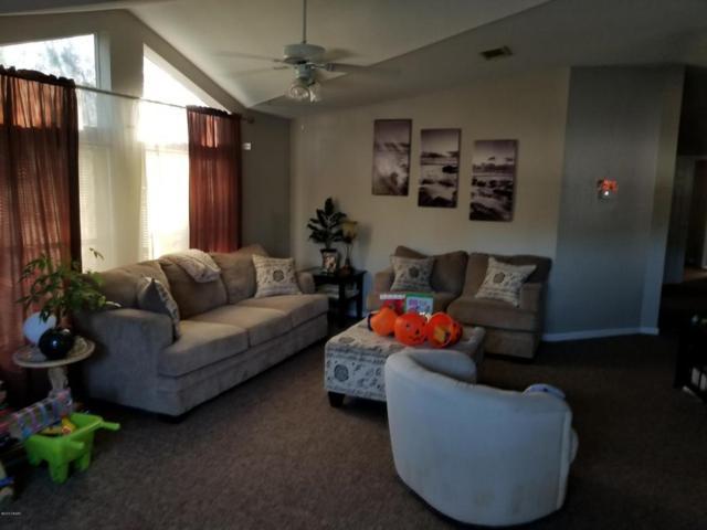 1105 Yaupon Street, Daytona Beach, FL 32117 (MLS #1038865) :: Beechler Realty Group