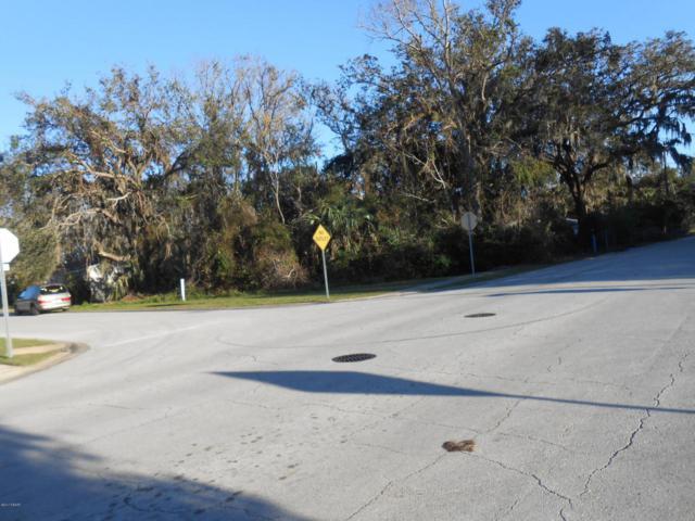 1099 Yaupon Street, Daytona Beach, FL 32117 (MLS #1039051) :: Beechler Realty Group