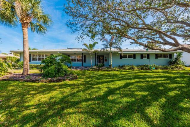 193 Windward Lane, Ormond Beach, FL 32176 (MLS #1039136) :: Beechler Realty Group