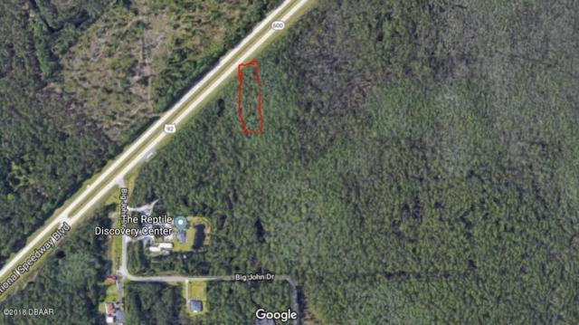 NO STREET N Us-92, Deland, FL 32720 (MLS #1039170) :: Memory Hopkins Real Estate