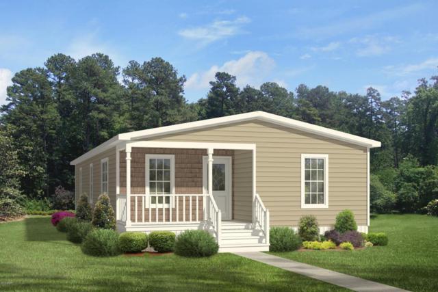 102 Ash Street, Edgewater, FL 32141 (MLS #1039182) :: Beechler Realty Group