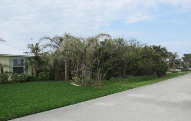 15 Starlight Drive, Ormond Beach, FL 32176 (MLS #1039945) :: Beechler Realty Group