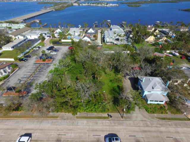 0 S Ridgewood Avenue, Port Orange, FL 32127 (MLS #1040047) :: Memory Hopkins Real Estate