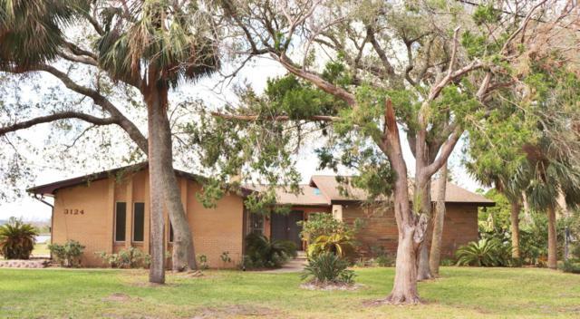 3124 John Anderson Drive, Ormond Beach, FL 32176 (MLS #1040129) :: Memory Hopkins Real Estate