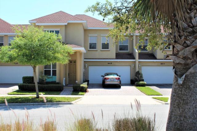 3615 Casalta Circle, New Smyrna Beach, FL 32168 (MLS #1040395) :: Beechler Realty Group