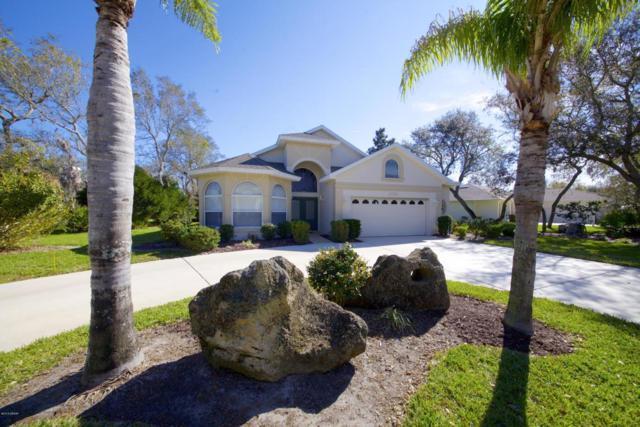 1120 Killarney Drive, Ormond Beach, FL 32174 (MLS #1040614) :: Beechler Realty Group